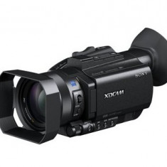 Sony PXWX70 Full HD