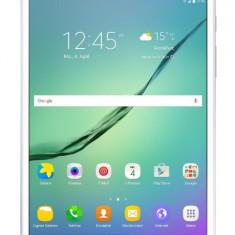 Samsung Galaxy Tab S2 SM-T719 32Giga Bites 3G 4G Alb - Boxe PC
