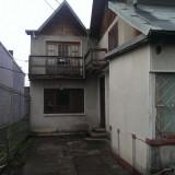 Casa 70.93 mp si teren 180.5 mp, Ploiesti, Prahova - Casa de vanzare, Numar camere: 3