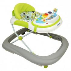 Premergator Baby Mix Colored Rhombus