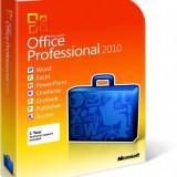 TEST-Microsoft Office Professional 2010-TEST