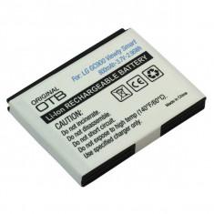 Acumulator pentru LG GC900 Viewty Smart Li-Ion ON3170