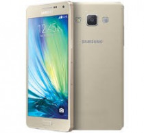 Samsung Galaxy A5 Single SIM