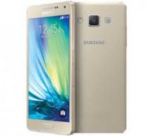 Samsung Galaxy A5 Auriu