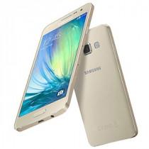 Samsung Galaxy A3 1 GB Dual SIM